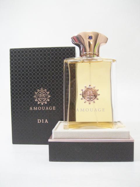 【レディース】香水&コスメ 世界で最も高価な香水入荷!
