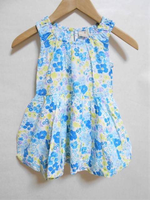 【キッズ】 ガールズ プチプラ 可愛い夏服♪