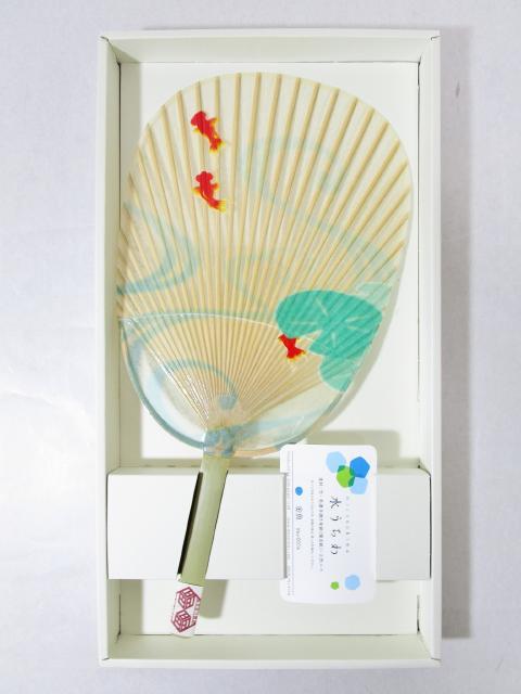 【レディース】 おうち雑貨・夏小物特集