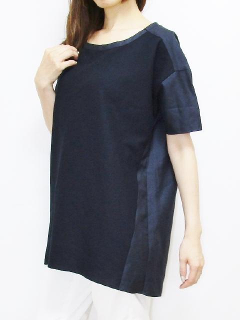 【レディース】 キャリアエレガンス 上品&シンプルなお洋服がお値打ちに!