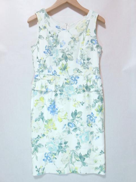 【レディース】 大人フェミニンン♪ 夏服はお得で可愛く!