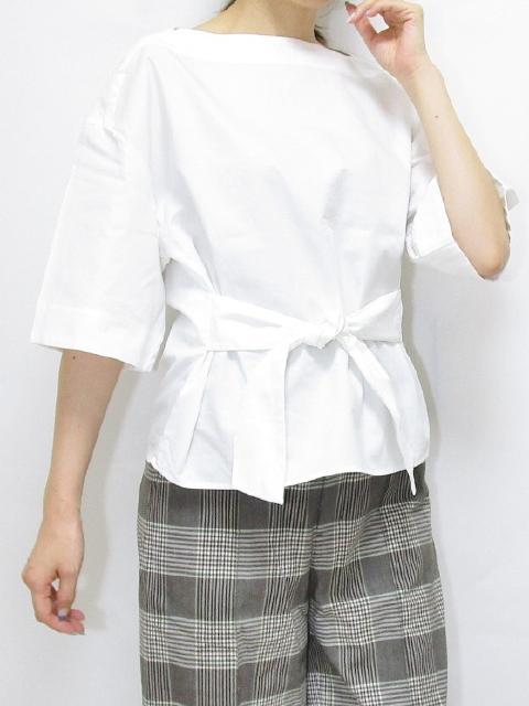 【レディース】 ROPE、23区、シンプルでエレガントな大人服