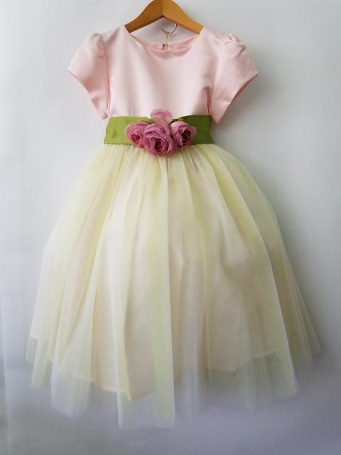 【キッズ】 フォーマル ドレスやスーツ かっこいい蝶ネクタイ 七五三・発表会など、アニバーサリー・フォーマルシーンに