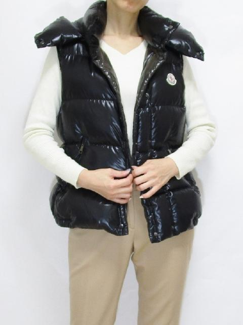 【レディース】 アウター 〜MONCLER、TATRAS、QUEENS COURT、FRAY I.D〜