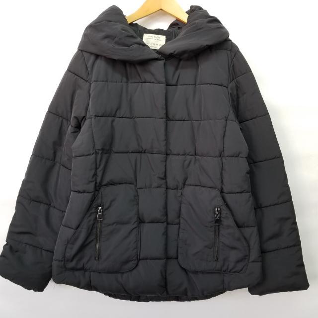【キッズ】アウター! ブルゾン・コート・中綿コート・ダッフルコート 多彩なデザインそろっています。