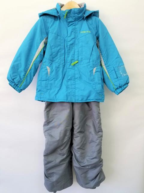 【キッズ】 スポーツ特集! adidas、nike、PUMAさらにスキーウェアも入荷です。