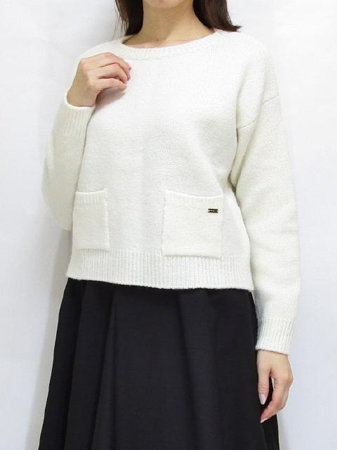 【レディース】 エレガントブランド 〜CARVEN、Leilian、伊太利屋、MISSJ、TALBOTS〜