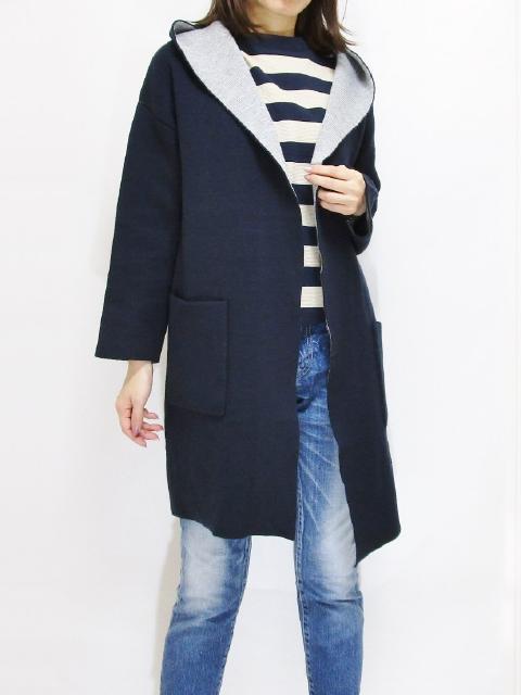 【レディース】 ナチュラルスタイル 〜新品もあります〜 Samansa Mos2 blue、無印良品、STUDIO CLIP