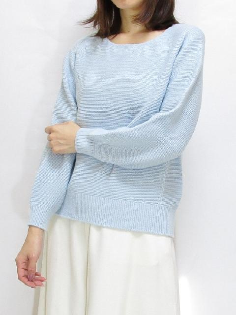 【レディース】 大人フェミニン プチプラ&おしゃれ&かわいい