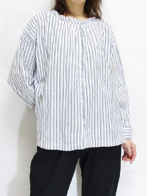 【レディース】 ナチュラルスタイル ゆったり心地よいお洋服♪
