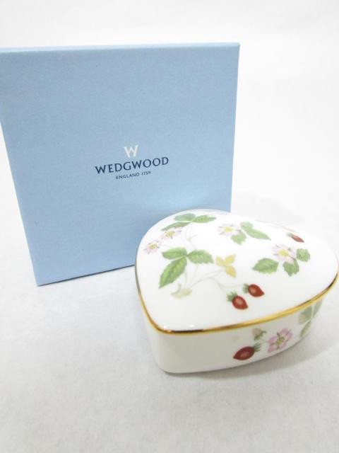【レディース】 おしゃれ食器で華やかに〜♪ iittala、Wedgwood 、Afternoon Tea