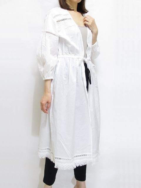 【レディース】 バーバリー&クレストブリッジ 初夏の装い