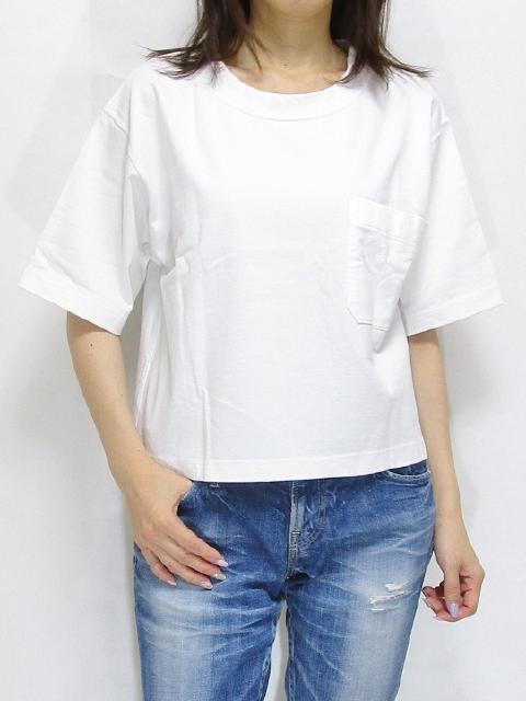 【レディース】 おしゃれセレクトショップブランド 夏トップス