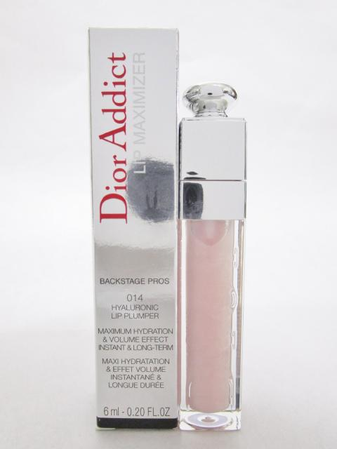 【レディース】 コスメ&香水 Dior ディオール、L'OCCITANEロクシタン
