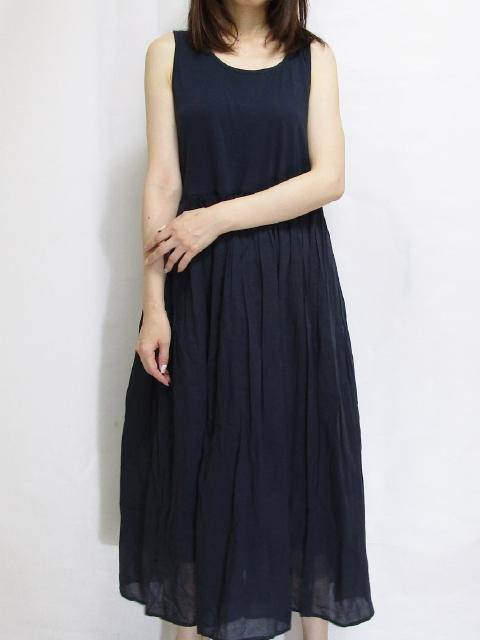 【レディース】ナチュラルファッション  STUDIO CLIP ワンピ SM2 など必見!