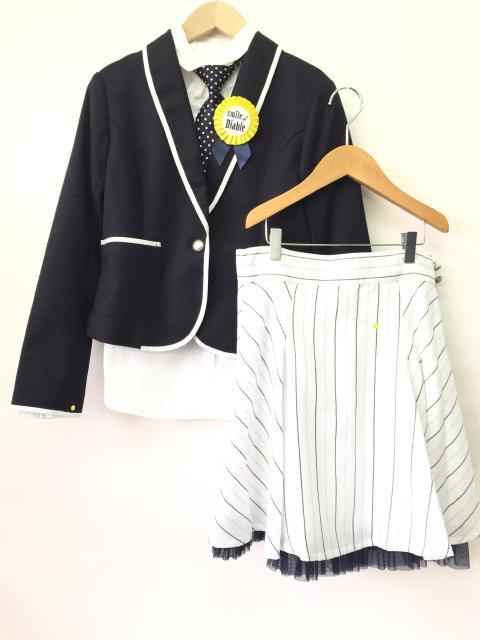 【キッズ】フォーマルスーツ・ドレス お受験・卒園式、七五三など晴れの日に♪