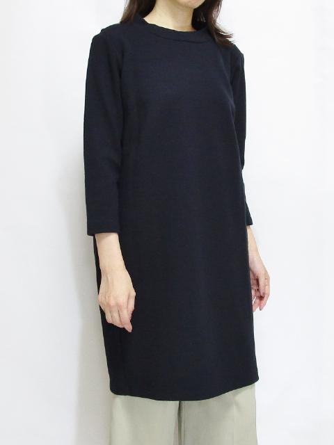 【レディース】秋旬ワンピース セレクトショップブランド
