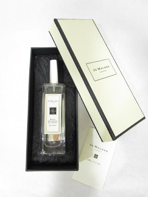 【レディース】 人気の香水&コスメ CHANEL、JO MALONE、L'OCCITANE