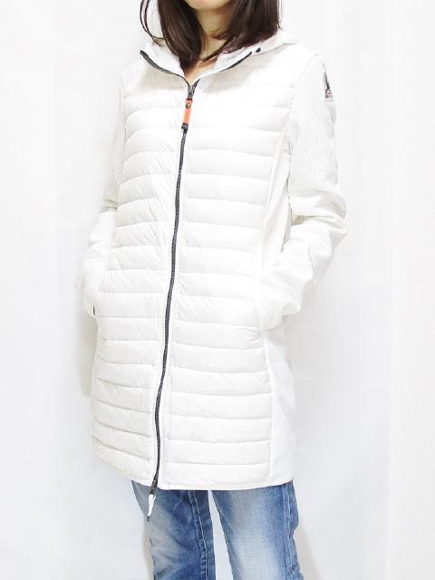 【レディース】インポートブランド服