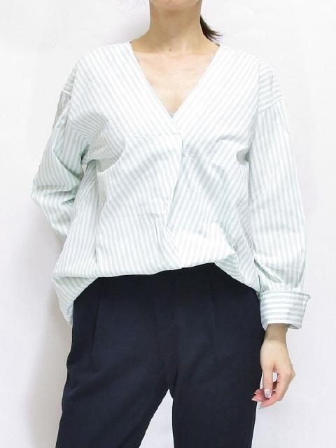 【レディース】キャリアエレガンス 上品なお洋服