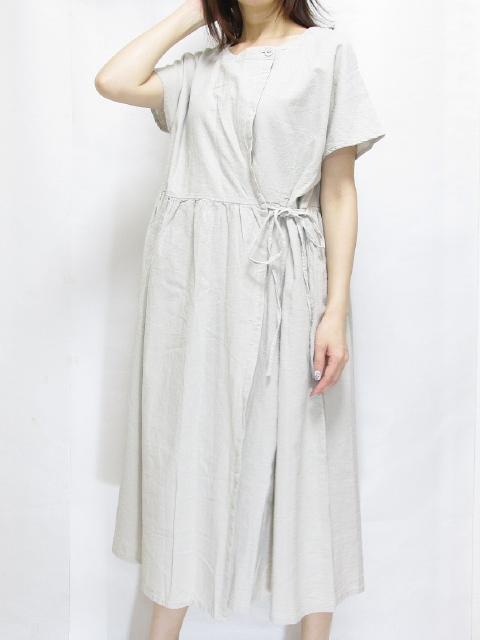 【レディース】 ゆるリラ♪ ナチュラル系ファッションブランド SM2、45R、ニコアンド