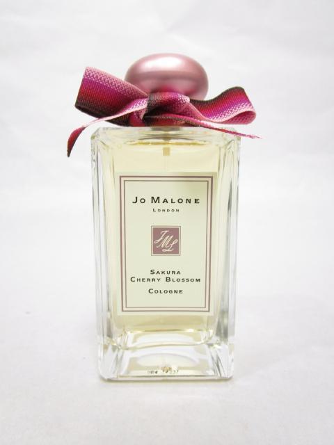 【香水】JO MALONE ジョーマローン 限定品 多数入荷しました!