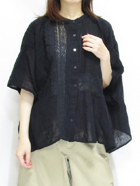 【レディース服】SM2、ニコアンド、無印良品 ナチュラルコーデ♪