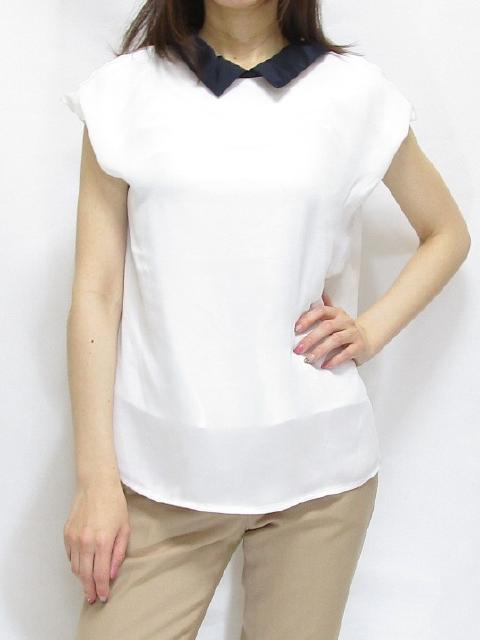 【レディース服】23区、INDIVI、M-premier シンプル上品なモード服