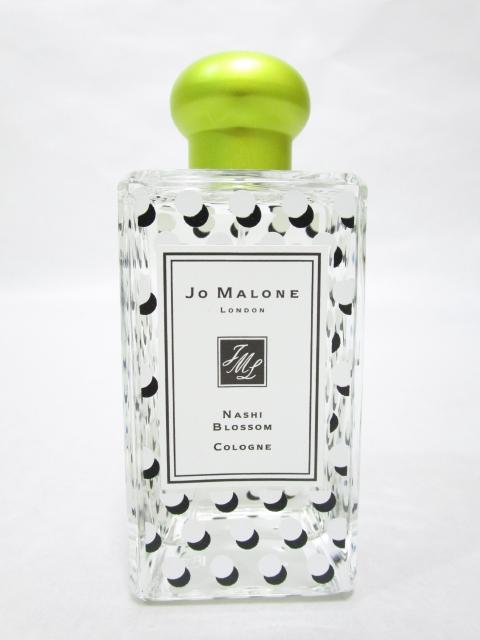【レディース】 香水入荷! JO MALONEジョーマーロン限定品、CHANEL ガブリエル
