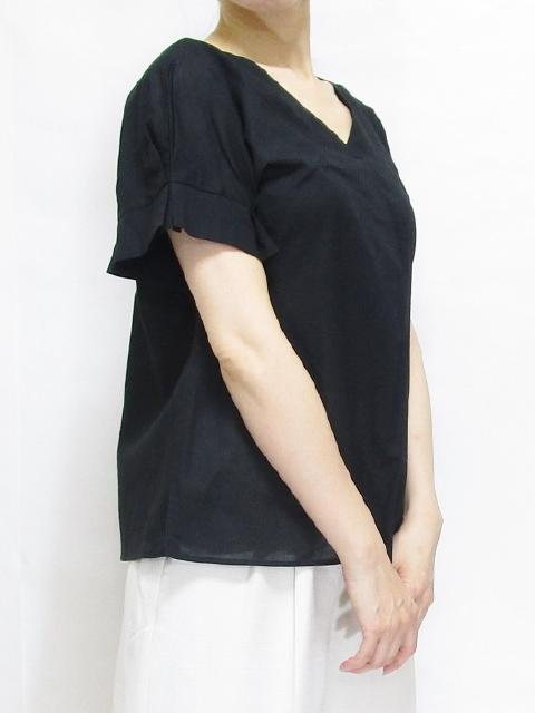 【レディース】シンプルで品のある夏アイテム 〜〜