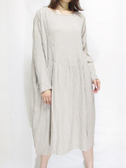 【レディース】SM2 サマンサモスモス ワンピース♪ ナチュラル感たっぷりのお洋服