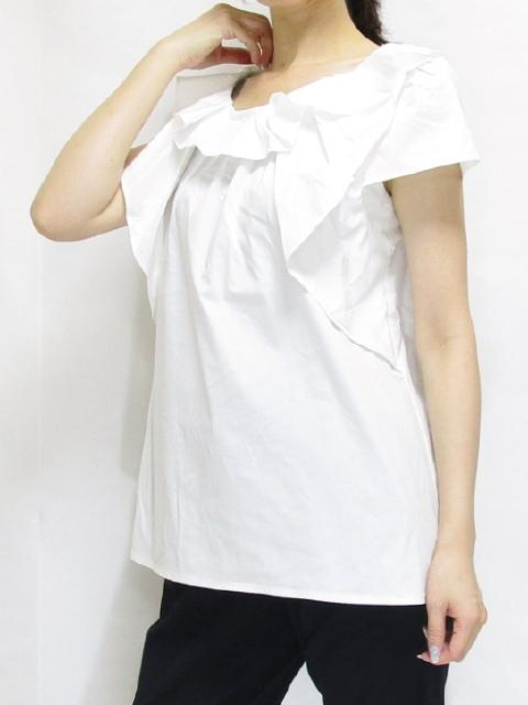 【レディース】ハイブランド ヨーコチャン、エムズグレイシー、フォクシーのお洋服