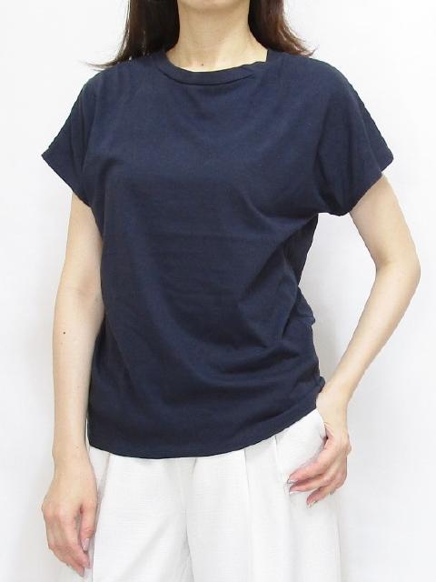 【レディース】 セレクトショップブランド服! Ron Herman、nano universe、spick&span