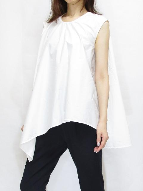 【レディース】 大人フェミニン 夏のトップス 人気のロングスカートなど