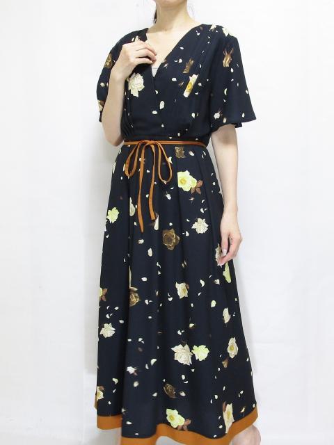 【レディース】大人かわいいお洋服取り揃えました! ワンピース、スカート、普段使いのセットアップ