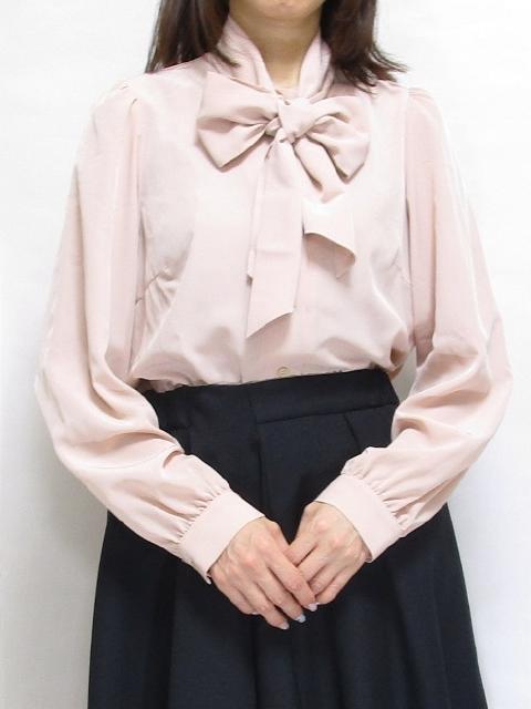 【レディース】キャリアエレガンス キレイ系大人服