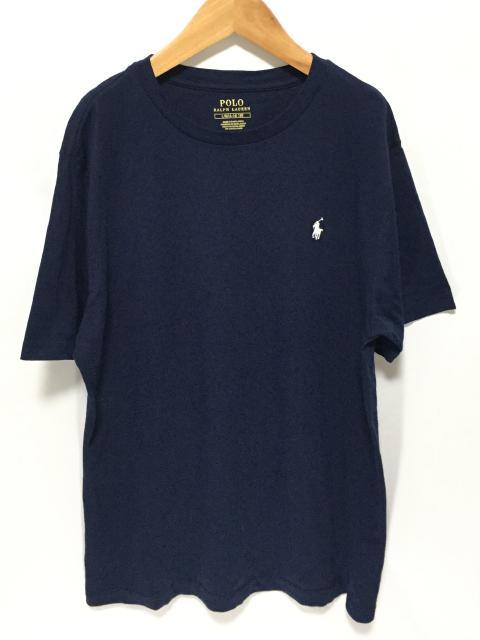 【キッズ】ラルフローレン 定番のポロシャツやポロワンピース ベビーサイズもあります。