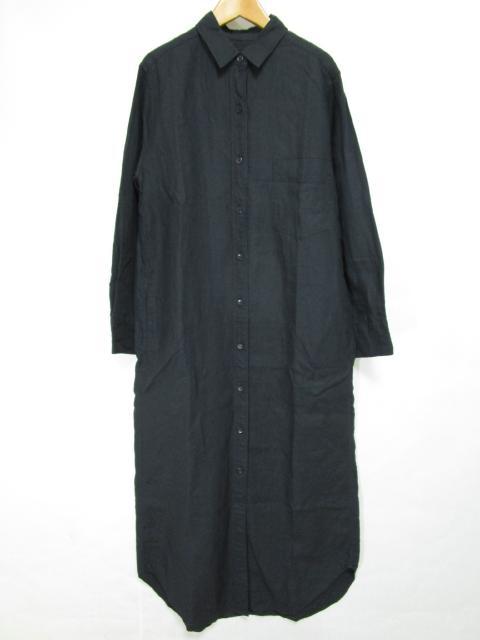 【レディース】おしゃれなセレクトショップブランド服