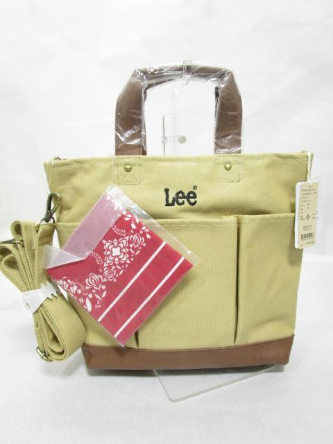 【レディース】多彩なバッグ シーンやスタイルに合わせて、おしゃれ度UP