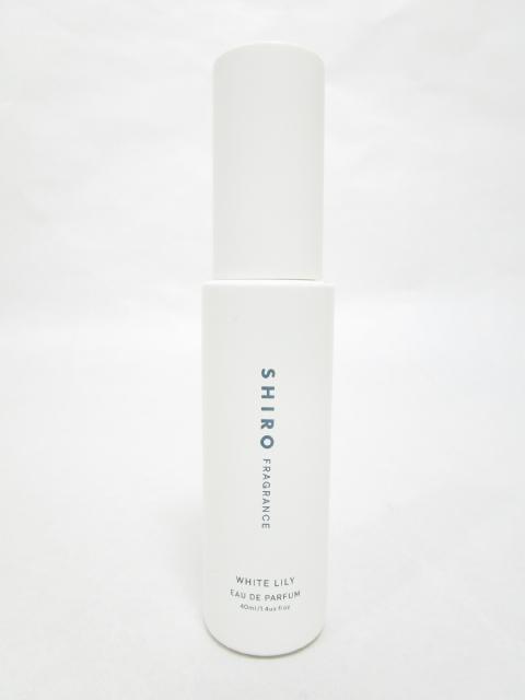【コスメ・香水】SHIRO オードパルファン、ハンド美容液、ASTALIFT、CHANELなど。