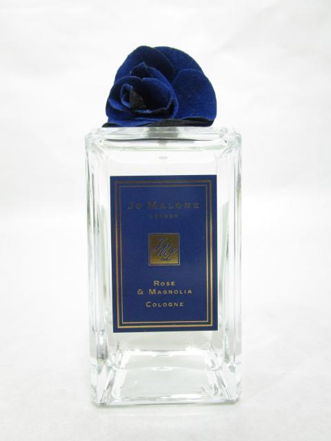 【香水】JO MALONE、CLEAN、CHANEL、HERMES、GUERLAIN人気ブランド取り揃えました