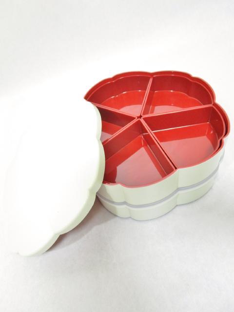 【ギフト・キッチン】柳宗理キッチンツール、密閉保存瓶、毛布や、石鹸ギフト品など