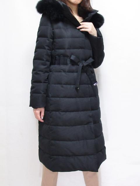 【レディース】ダウンコート・コート・ブルゾン・多彩なデザイン揃っています