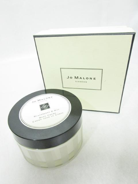 【香水・コスメ】CHANEL、JO MALONE、CARTHUSIAなど。素敵な香水取り揃えました