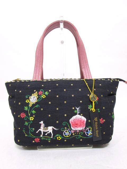 【レディース】バッグ&小物♪ 冬素材のバッグ入荷です!