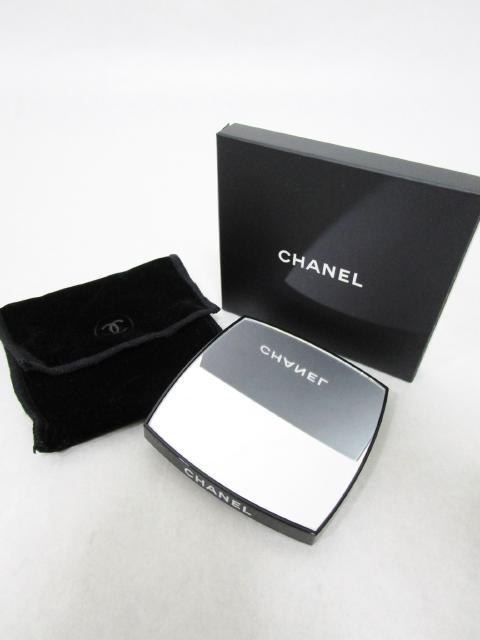 【香水・コスメ】CHANEL、Dior、YSL、L'OCCITANEなど。