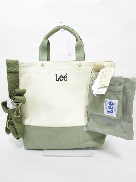 【バッグ】TRADITIONAL WEATHERWEAR、Lee、Repetto,Nikeなどバッグやお財布なども