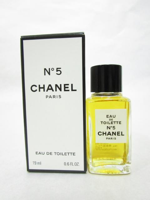 【香水】ESCADA、HERMES、CHANEL、DOLCE&GABBANAなど、一流ブランドの香水そろっています。