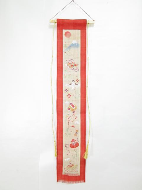 【インテリア】お正月飾りにぴったりのインテリア多数! 中川政七商店、 京都洛柿庵など。