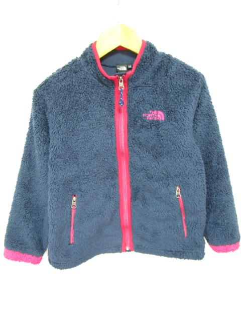 【キッズ】スポーツブランド Patagonia、THE NORTH FACE、adidas、NIKE